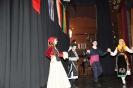 07.07.2012 Der Große Internationale Folklore Abend_148