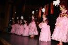 07.07.2012 Der Große Internationale Folklore Abend_14