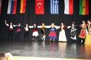 07.07.2012 Der Große Internationale Folklore Abend_150