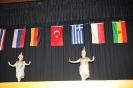 07.07.2012 Der Große Internationale Folklore Abend_151