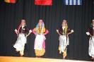 07.07.2012 Der Große Internationale Folklore Abend_152