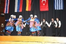 07.07.2012 Der Große Internationale Folklore Abend_153