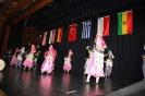 07.07.2012 Der Große Internationale Folklore Abend_154