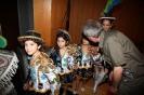 07.07.2012 Der Große Internationale Folklore Abend_155