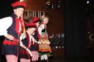 07.07.2012 Der Große Internationale Folklore Abend_156