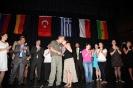 07.07.2012 Der Große Internationale Folklore Abend_157