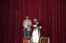 07.07.2012 Der Große Internationale Folklore Abend_158