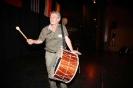 07.07.2012 Der Große Internationale Folklore Abend_159