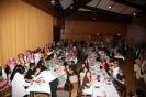 07.07.2012 Der Große Internationale Folklore Abend_15