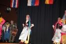 07.07.2012 Der Große Internationale Folklore Abend_160