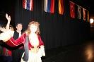 07.07.2012 Der Große Internationale Folklore Abend_161
