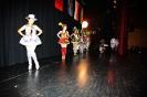 07.07.2012 Der Große Internationale Folklore Abend_162