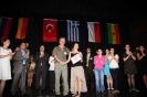 07.07.2012 Der Große Internationale Folklore Abend_163