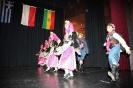 07.07.2012 Der Große Internationale Folklore Abend_164