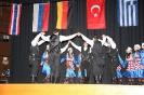 07.07.2012 Der Große Internationale Folklore Abend_165