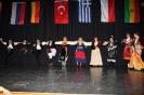 07.07.2012 Der Große Internationale Folklore Abend_166