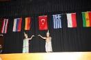 07.07.2012 Der Große Internationale Folklore Abend_167
