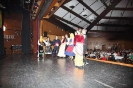 07.07.2012 Der Große Internationale Folklore Abend_168