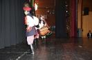 07.07.2012 Der Große Internationale Folklore Abend_169