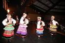 07.07.2012 Der Große Internationale Folklore Abend_16