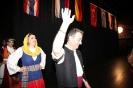 07.07.2012 Der Große Internationale Folklore Abend_170