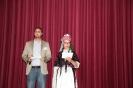 07.07.2012 Der Große Internationale Folklore Abend_171