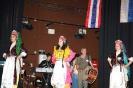 07.07.2012 Der Große Internationale Folklore Abend_172