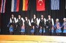 07.07.2012 Der Große Internationale Folklore Abend_173