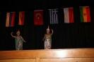 07.07.2012 Der Große Internationale Folklore Abend_174