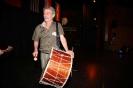 07.07.2012 Der Große Internationale Folklore Abend_175