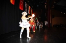 07.07.2012 Der Große Internationale Folklore Abend_176