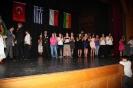07.07.2012 Der Große Internationale Folklore Abend_177