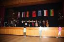 07.07.2012 Der Große Internationale Folklore Abend_178