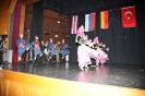 07.07.2012 Der Große Internationale Folklore Abend_179