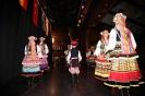 07.07.2012 Der Große Internationale Folklore Abend_17