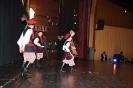 07.07.2012 Der Große Internationale Folklore Abend_180