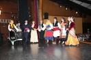 07.07.2012 Der Große Internationale Folklore Abend_181