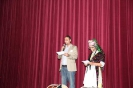 07.07.2012 Der Große Internationale Folklore Abend_182