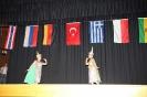 07.07.2012 Der Große Internationale Folklore Abend_183