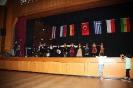 07.07.2012 Der Große Internationale Folklore Abend_184