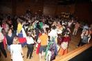 07.07.2012 Der Große Internationale Folklore Abend_185