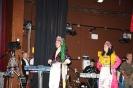 07.07.2012 Der Große Internationale Folklore Abend_186