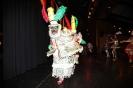 07.07.2012 Der Große Internationale Folklore Abend_187