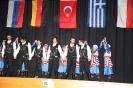 07.07.2012 Der Große Internationale Folklore Abend_188