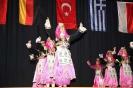 07.07.2012 Der Große Internationale Folklore Abend_189