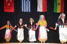 07.07.2012 Der Große Internationale Folklore Abend_18