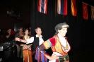 07.07.2012 Der Große Internationale Folklore Abend_190