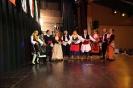 07.07.2012 Der Große Internationale Folklore Abend_191