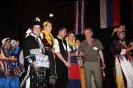 07.07.2012 Der Große Internationale Folklore Abend_192