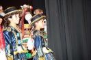 07.07.2012 Der Große Internationale Folklore Abend_193